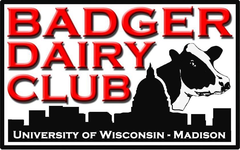 Badger Dairy Club